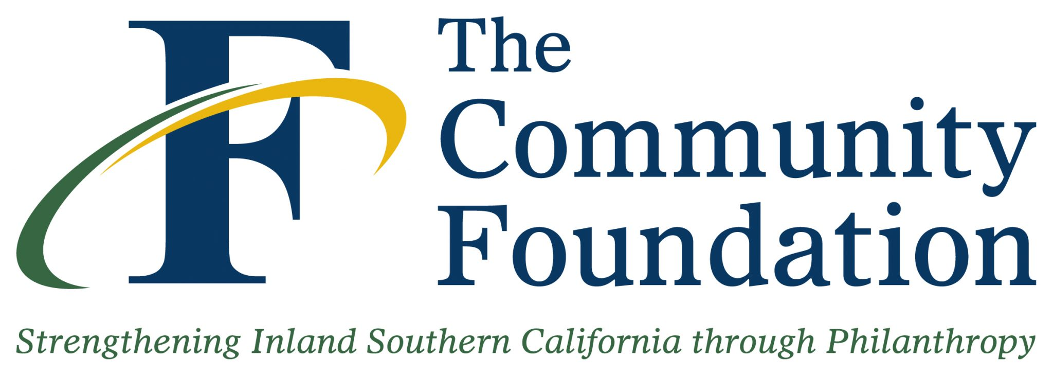 The Community Foundation, Donor for Soroptimist House of Hope. Addiction Recovery Center. Helping women establish and maintain sober and healthy lives.
