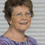 Judy Wherhli